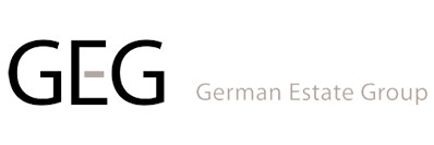 GEG German Estate Group